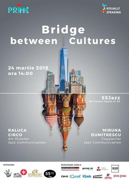 afis Bridge between Cultures