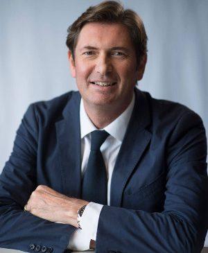 Procter & Gamble îl numește pe Antoine Brun în funcția de vicepreședinte pe regiunea Europei de Sud-Est
