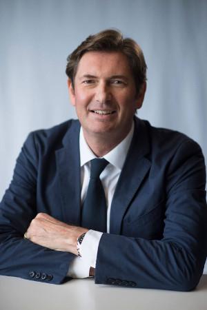 Antoine Brun