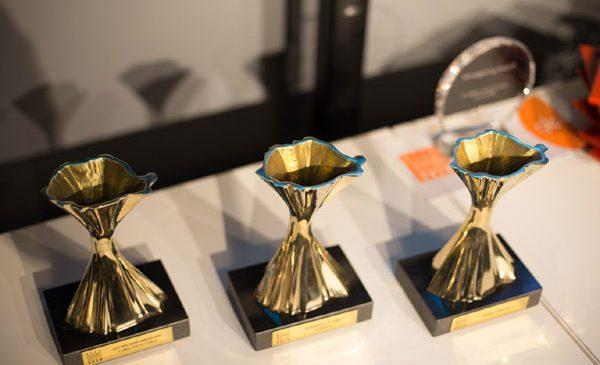 ELLE Decoration Romanian Design Awards 2018 și-a desemnat câștigătorii