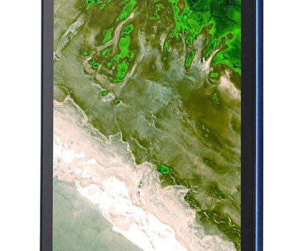 Acer lansează Chromebook Tab 10, prima tabletă cu sistem de operare Chrome pentru educație