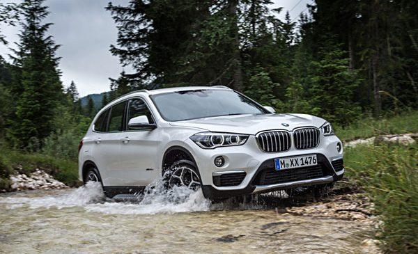 BMW Group Marea Britanie şi Drover anunţă un parteneriat de mobilitate