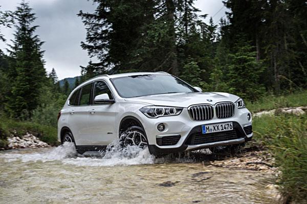 BMW Group Marea Britanie si Drover, parteneriat de mobilitate