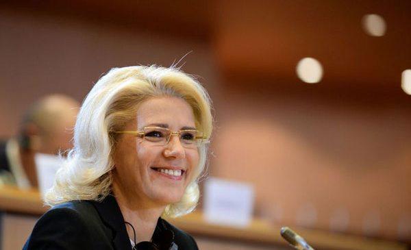 Comisarul Corina Crețu a discutat cu miniștrii responsabili pentru politica regională din statele membre despre politica de coeziune post-2020
