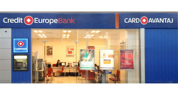 Credit Europe Bank Sun Plazajpg