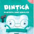 Dintica