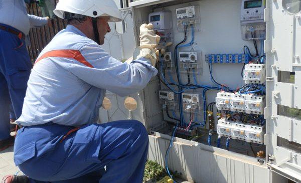 E-Distribuţie Muntenia a investit 6 milioane lei pentru modernizarea reţelelor electrice din zona Cotroceni