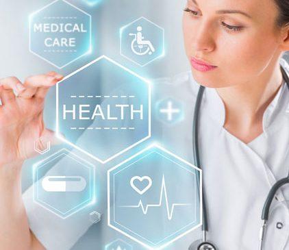 ERA Medical, soluție software unică pentru clinici și spitale, intră pe piața din România