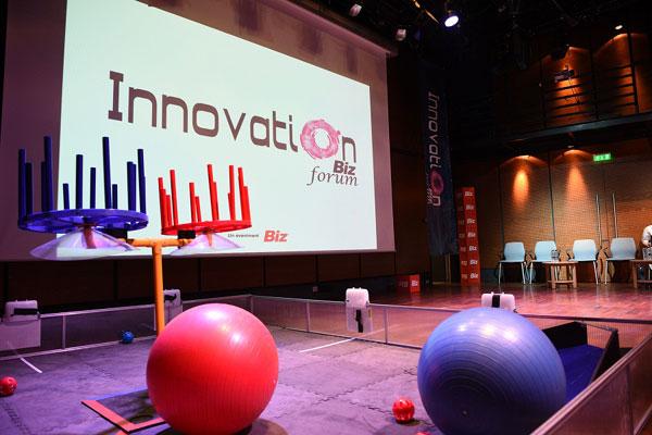 Innovation Forum 2018 6273