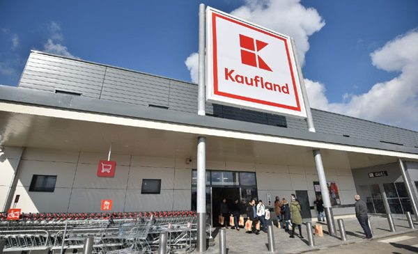 Kaufland România sprijină programul Alege Oaia și devine hipermarketul cu cel mai extins sortiment de carne de oaie românească