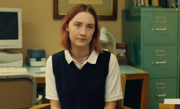 Câștigătorul Golden Globes pentru cel mai bun film în deschiderea American Independent Film Festival