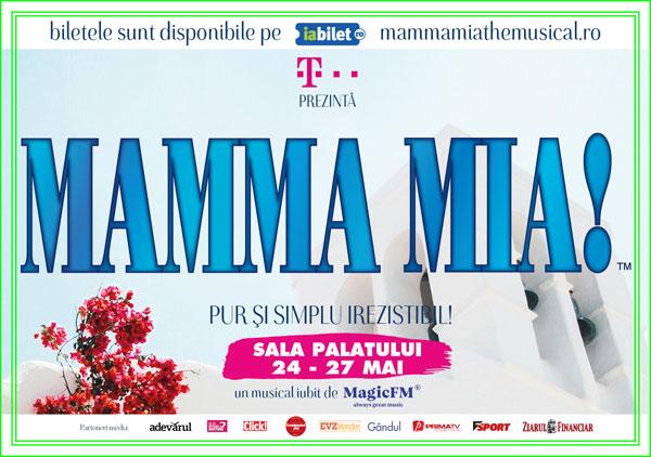 Mamma Mia 001