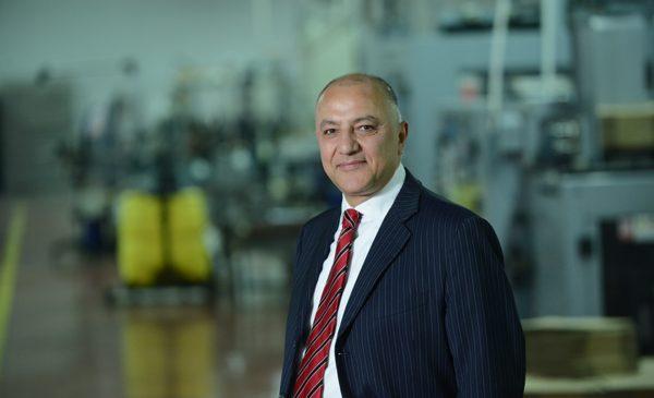 Alexandrion Group demarează implementarea primei distilerii din S.U.A.