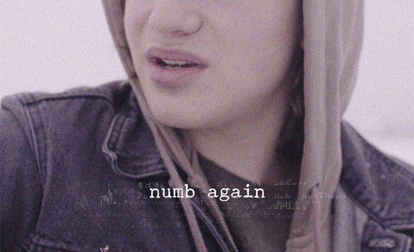 """Radu & White Lynx lansează single-ul """"Numb Again"""""""