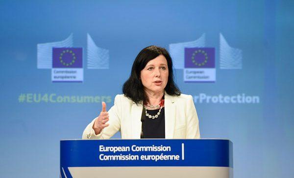Noi avantaje pentru consumatori în UE