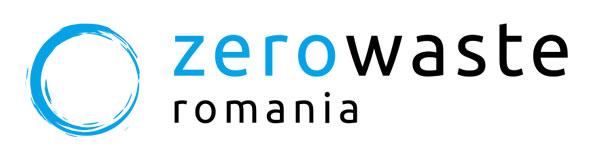 Zero Waste Romania logo