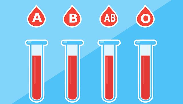 """Campania națională """"Share Your Blood, Save a Life"""" are loc între 16 și 21 aprilie"""