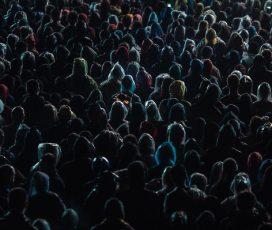 """ARCUB organizează casting pentru spectacolul  """"Itinerariu"""""""