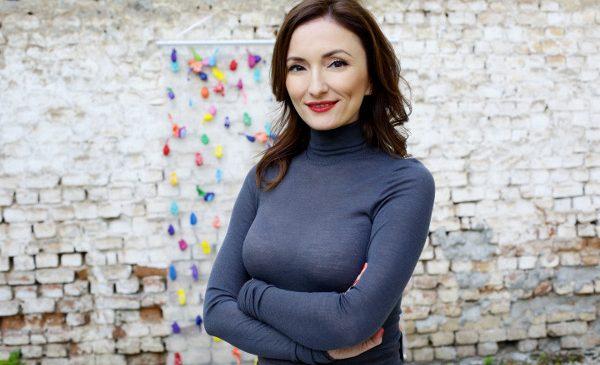 Reportajul despre sistemul sanitar de la România te iubesc! a fost pe primul loc în topul audiențelor