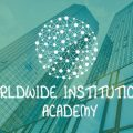 Worldwide Institutions Academy,