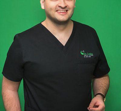 Clinicile Dr. Leahu țintesc dublarea cifrei de afaceri în 2018