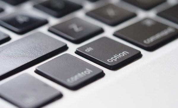EXE Software își deschide porțile pentru studenții care vor să-și facă stagiile de practică în IT