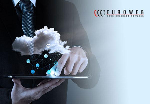 Euroweb Romania isi aliniaza serviciile Cloud la normele GDPR
