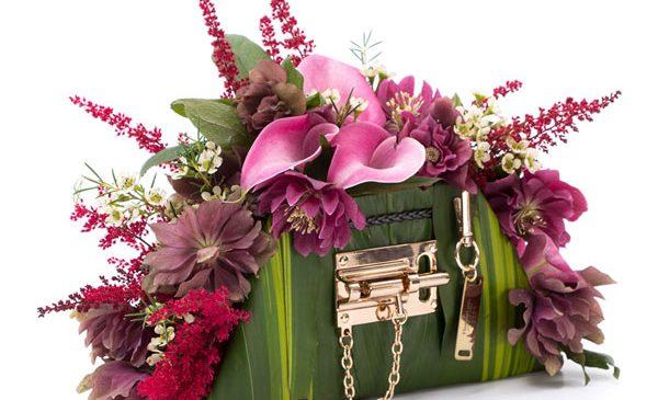 FlorideLux lansează colecția Splendid Florals și estimează vânzări de peste 40.000 de euro