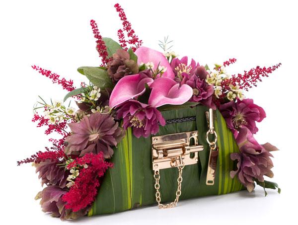 FlorideLux.ro, Splendid Florals