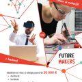 Future Makers edu 03