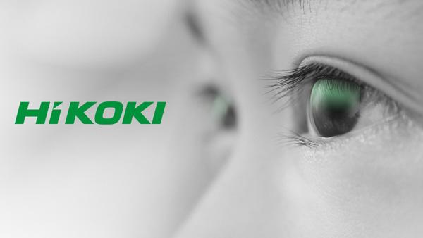 Hitachi devine HiKOKI: Un nou brand puternic și cu experiență