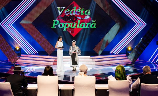 """Poveşti impresionante de viaţă ale concurenţilor ediţiei 3 """"Vedeta populară"""""""