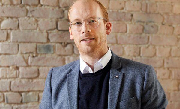 """Viessmann a intrat într-o """"Nouă Eră Digitală"""" – Max Viessmann noul Co-CEO al companiei"""