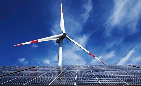 Rețeaua Digitală de Energie, viziunea SAP pentru viitorul utilităților