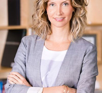 Oxygen a fost selectată agenția de comunicare corporate a Moncler în România