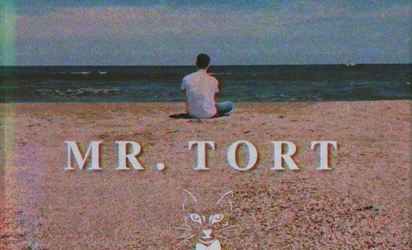 """The Motans lansează """"Mr. Tort"""", o piesă de vară, numai bună de pus la suflet"""