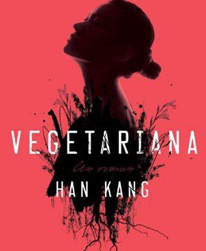 Scriitoarele Hang Kang și Olga Tokarczuk, traduse pentru prima dată în limba română la editura ART, se află pe lista scurtă Man Booker International Prize 2018