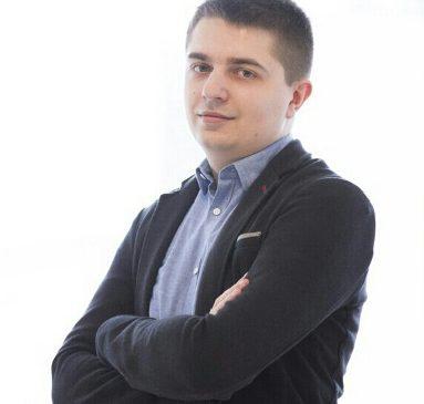 Bit Sentinel, prima companie din România care oferă servicii complete de securitate cibernetică pentru proiecte Blockchain