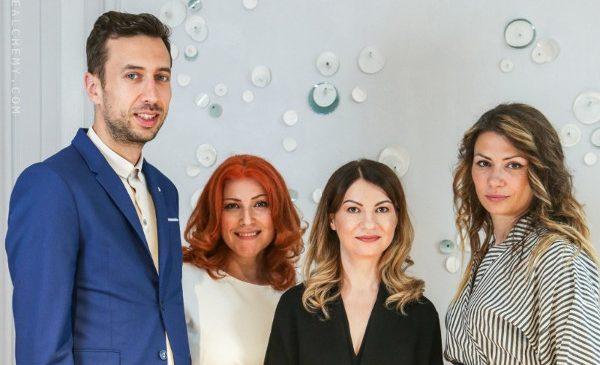 Cannes Lions Romania anunta juratii romani la festivalul Leilor