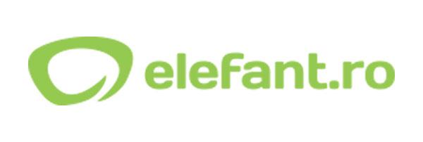 elefant.ro alege platforma Intershop pentru a-și dezvolta operațiunile în următorii ani