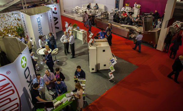 PACK EXPO şi EXPO SHOP: Două expoziţii B2B şi un regal de evenimente între 16 şi 19 mai la ROMEXPO