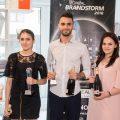 Finalisti Brandstorm Romania 2018
