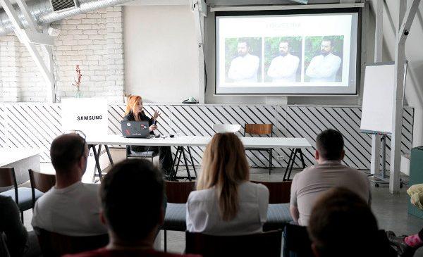 Stream your Dream 2: Ambasadorii Samsung, față în față cu  micro-influencerii locali