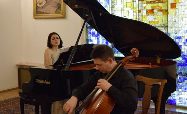 100 de ani muzică românească: creativitatea împotriva dictaturii