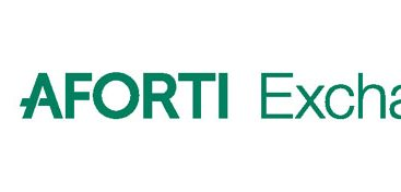 Aforti Exchange a intermediat tranzacții de schimb valutar de 60 milioane euro în 2018 în românia, triplu față de așteptări