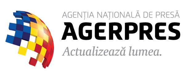 Agerpres logo