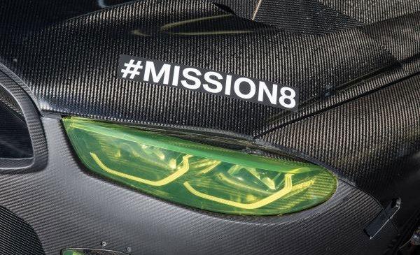Tehnologie inovatoare de lumini pentru Le Mans 24h