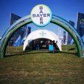 Bayer, CIAT Vest
