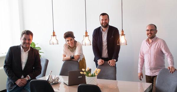 Canopy și Id-entity România dezvoltă la Iași un centru de specialiști în promovare online