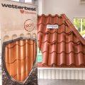 Centru regional Cluj Wetterbest